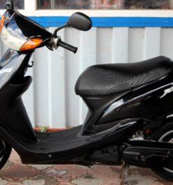 346289960_1_1000x700_yamaha-jog-sa16j-tolko-s-yaponii-srochno-odessa
