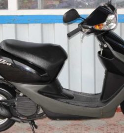398263734_1_644x461_honda-dio-56-v-idealnom-sostoyanii-tolko-s-yaponii-odessa