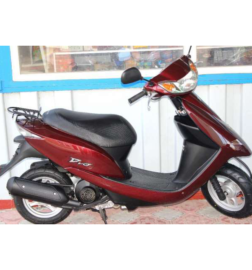 honda-dio-62