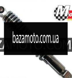 amortizator-186-mm-kitaj-lead-af-48