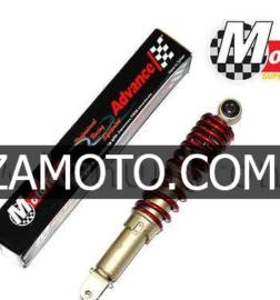 amortizator-advance-honda-dio-af-35-tw-m-t-superior