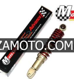 amortizator-advance-suzuki-ad-tw-m-t-superior