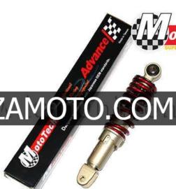 amortizator-advance-yamaha-3kj-tw-m-t-superior