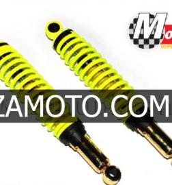 amortizator-delta-para-340mm-reguliruemye-limonnye