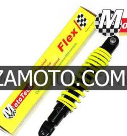 amortizator-flex-honda-lead-tw-m-t-superior
