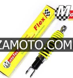 amortizator-flex-yamaha-3kj-tw-m-t-superior