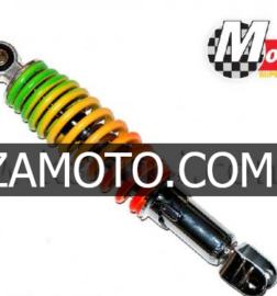 amortizator-gy6-dio-lead-280mm-reguliruemyj-raduga