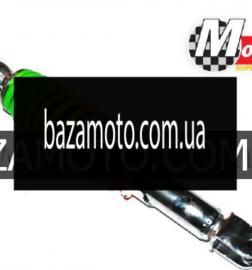amortizator-gy6-dio-lead-290mm-reguliruemyj-raduga