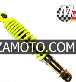 amortizator-gy6-dio-zx-lead-320mm-reguliruemyj-limonnyj