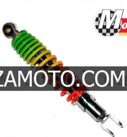 amortizator-gy6dio-zx-310mm-reguliruemyj-raduga