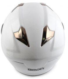 Беон белый - копия (3)