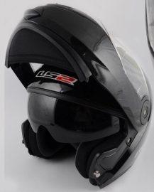 шлем - копия (2)