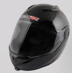 шлем - копия